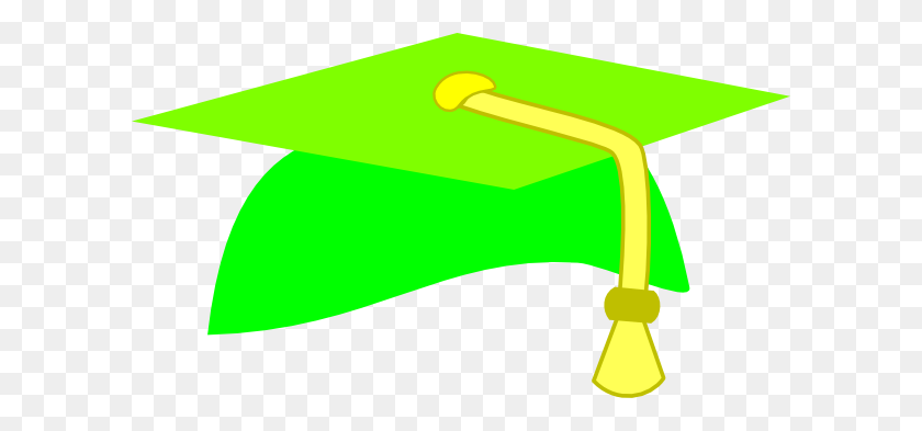 Red Graduation Cap Clipart - Red Graduation Cap Clipart