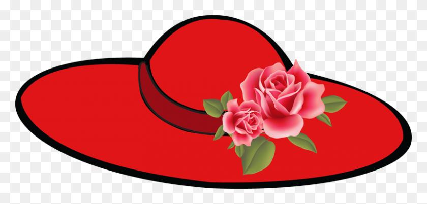 Fez Hat Clip Art , Free Transparent Clipart - ClipartKey