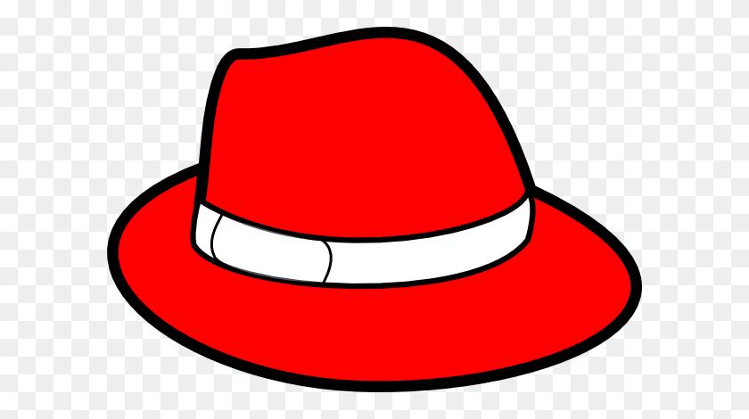 Red Hat Clip Art Look At Red Hat Clip Art Clip Art Images - Red Sox Clip Art