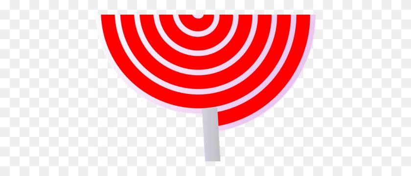 Red Lollipop Clipart, Explore Pictures - Lollipop Clip Art