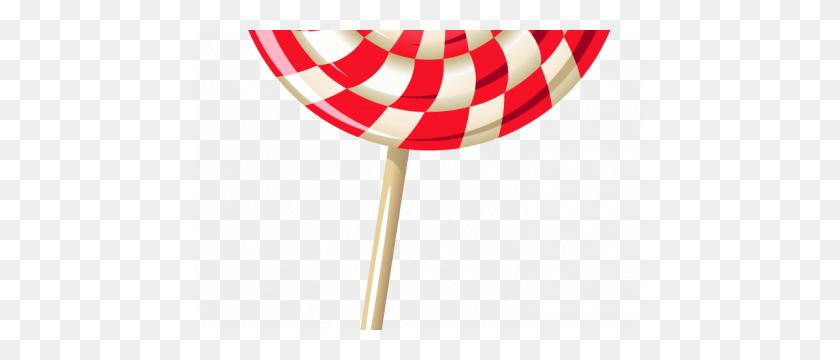 450x300 Red Lollipop Clipart, Explore Pictures - M4 Clipart