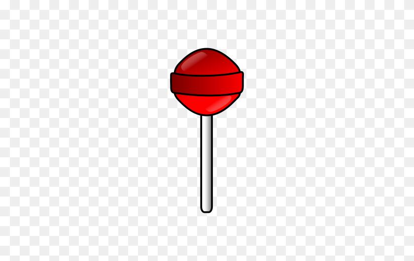 3972x2400 Red Lollipop Icons Png - Lollipop PNG