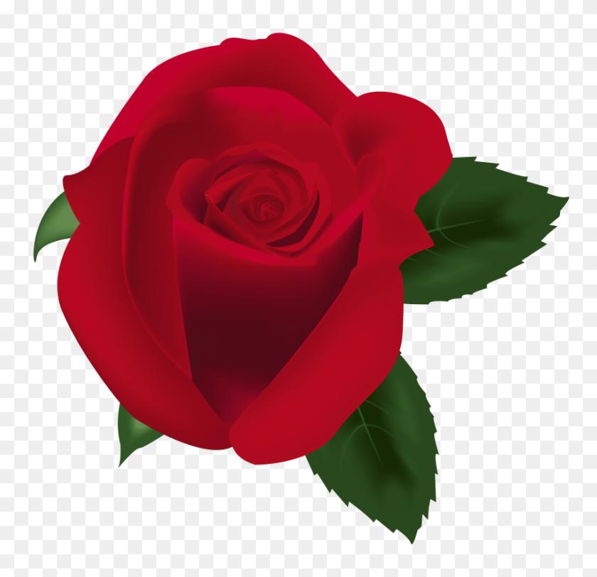 Eight Flowers Transparent Png Image Rose Emoji Png Stunning Free