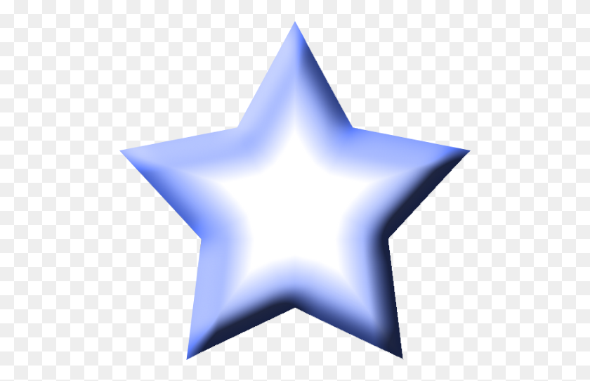Red Star Clip Art Free Clipart Images - Texas Star Clip Art
