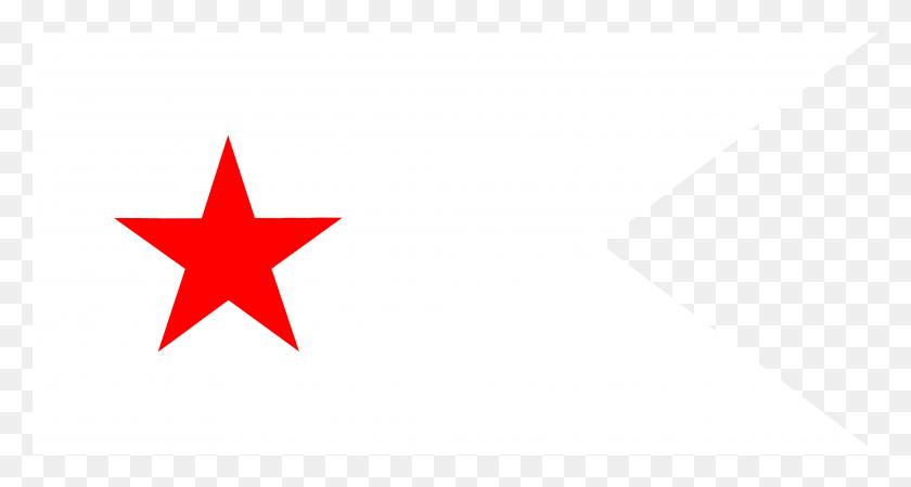 Red Star Png Transparent Images - Stars PNG Transparent