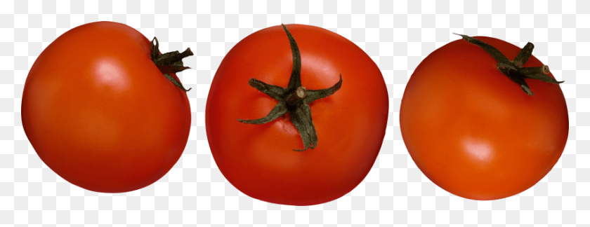 Red Tomatoes Png - Tomatoes PNG