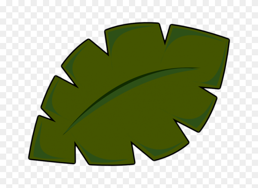 Red Tree Leaf Clipart Leaf Clipart - Dr Seuss Clip Art