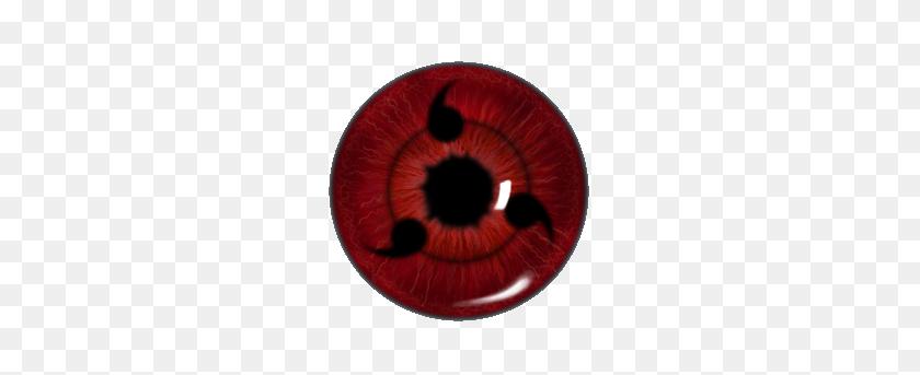 Red Vermelho Sharingan Naruto Sasuke Anime Eyes Olhos
