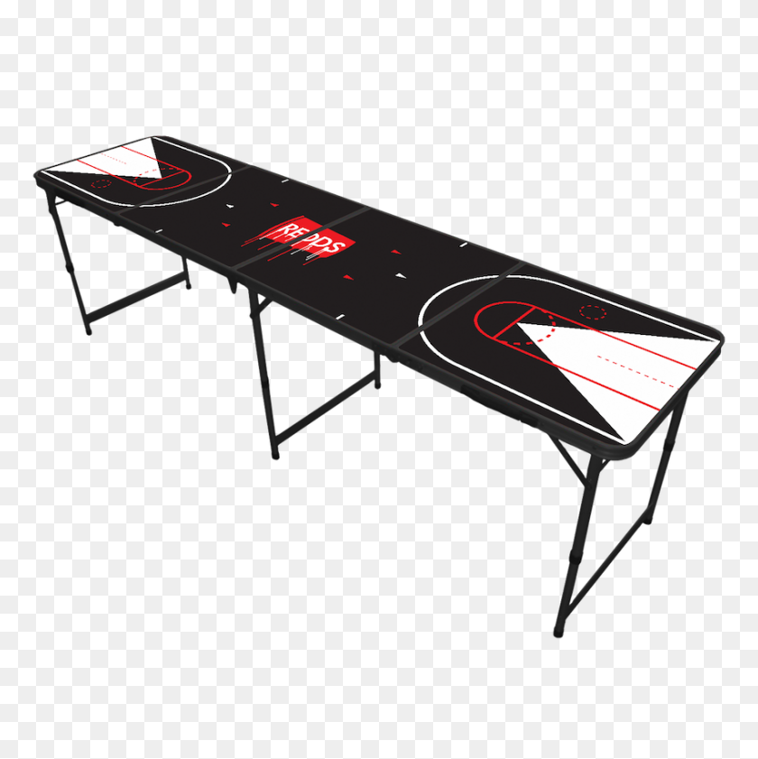 Redds Cups The Original Red Cups, Events Agency Media Services - Ping Pong Table Clip Art