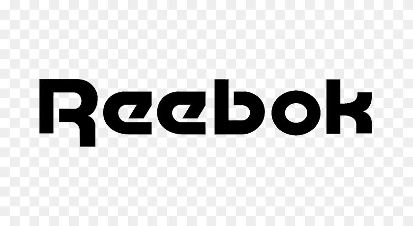 Respiración gloria T  Reebok Classic Logos - Reebok Logo PNG – Stunning free transparent png  clipart images free download
