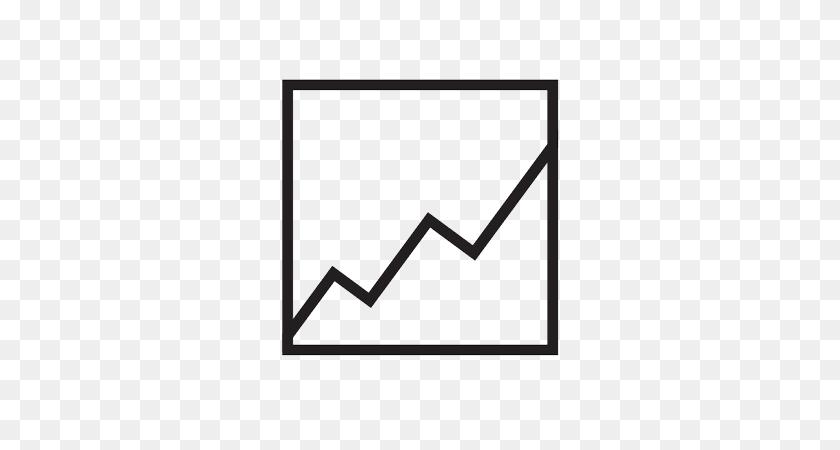 Referrers Interactive Brokers - Porta Potty Clipart