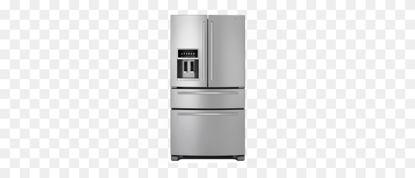 Refrigerator Icon Clipart Web Icons Png Refrigerator Png