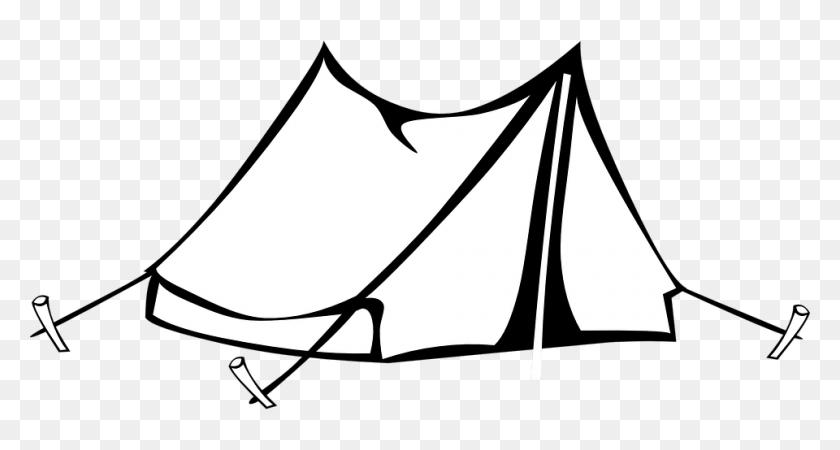 Refugee Tent Manufacturers Non Profit Tent - Refugee Clipart