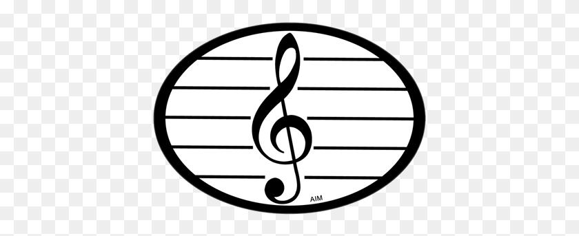 Regional Schools West Music - Marching Baritone Clipart