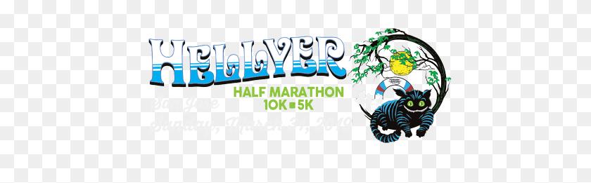 Register Hellyer Brazen Racing - Marathon Runner Clipart