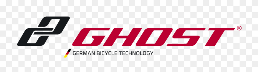 Rei To Be Exclusive U S Retailer For Ghost Brand Bicycles - Rei Logo PNG