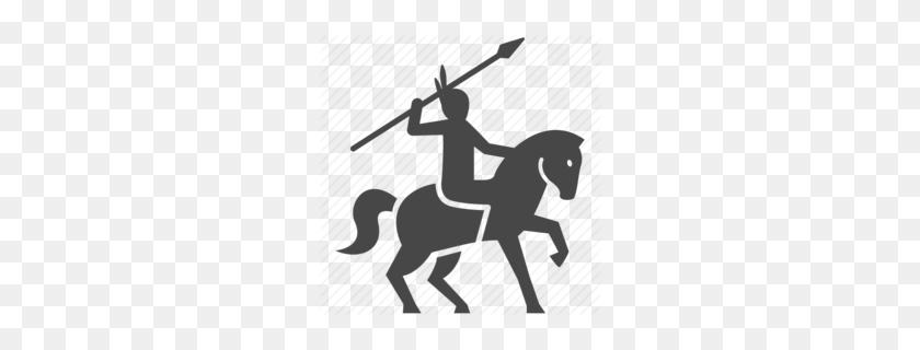 Rein Clipart - Quarter Horse Clipart