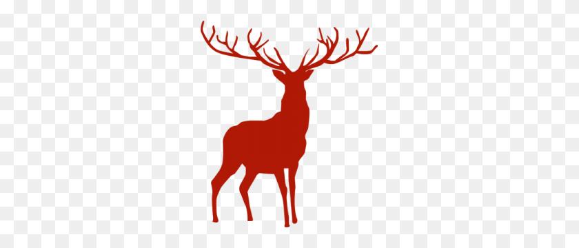Reindeer Antlers Transparent, Reindeer Antlers Transparent Background - Reindeer Antlers PNG