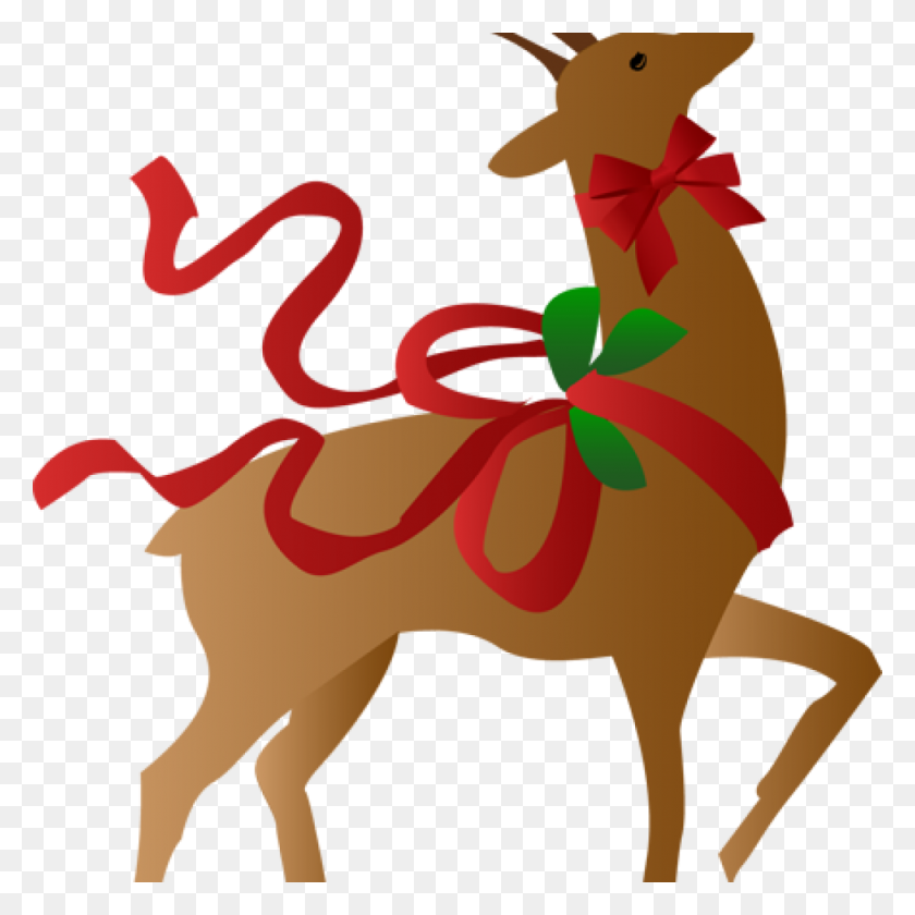 Reindeer Clipart Monkey Clipart House Clipart Online Download - Oh The Places You Ll Go Clipart