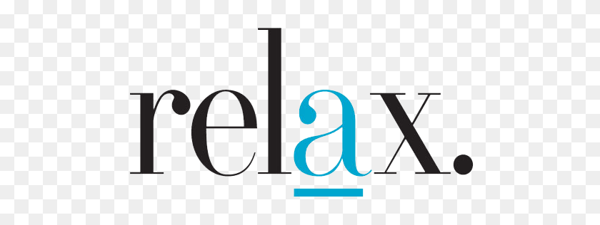 Relax Massage Therapy Formerly Absolute Massage Therapy - Have A Great Weekend Clipart
