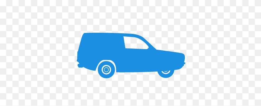 Reliant Robin Insurance Three Wheeler Insurance Adrian Flux - Car Insurance Clipart
