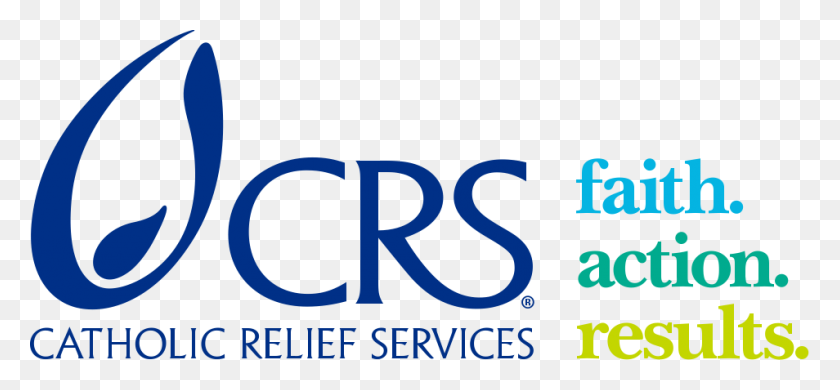 Relief Society Png Hd Transparent Relief Society Hd Images - Relief Society Clip Art