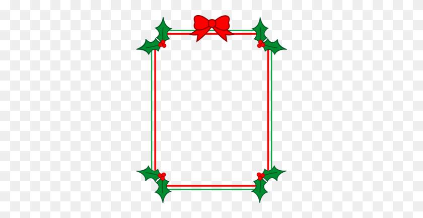 Religious Christmas Clipart Border Happy Holidays! - Religious Christmas Clipart