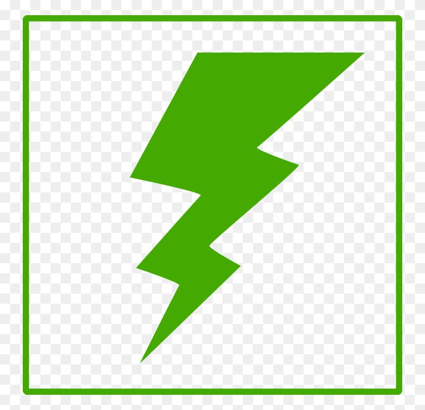 Renewable Energy Computer Icons Solar Energy Sustainable Energy - Renewable Energy Clipart