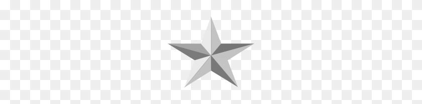 Repin Image Stars Png Transparent Stars - Stars PNG Transparent