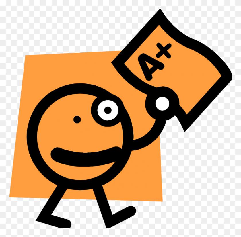 Report Card Clip Art Look At Report Card Clip Art Clip Art - Mental Health Clipart