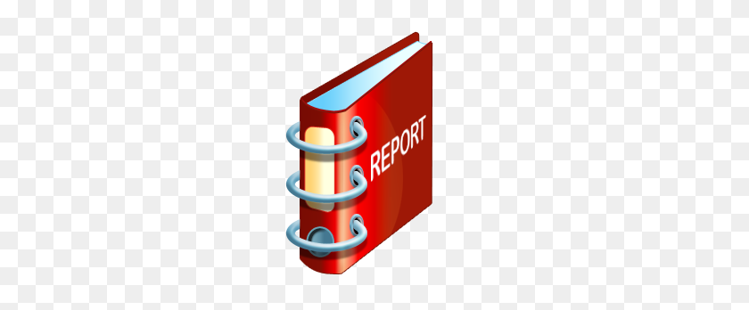 Report Clip Art Look At Report Clip Art Clip Art Images - Book Report Clipart