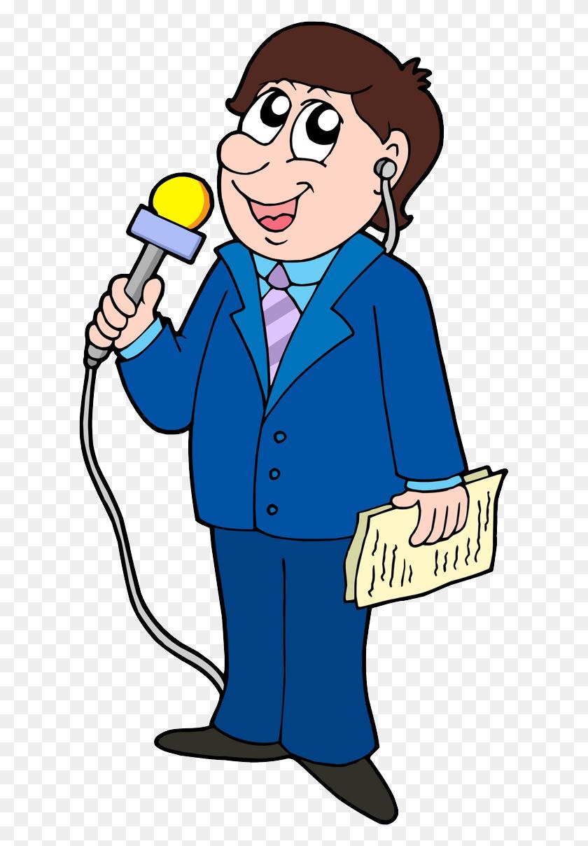 Correspondent Background Stock Illustrations – 1,052 Correspondent  Background Stock Illustrations, Vectors & Clipart - Dreamstime