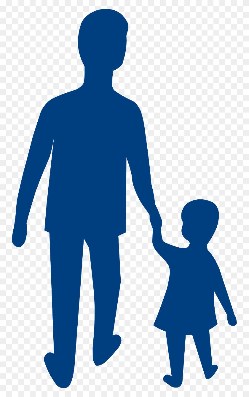Research Gopnik Lab - Child Development Clipart