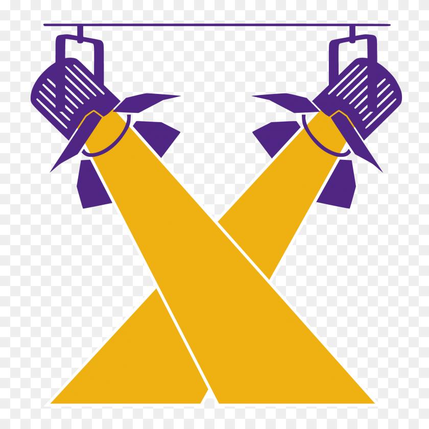 Research, Scholarship And Creative Activities Department - Kansas Clipart