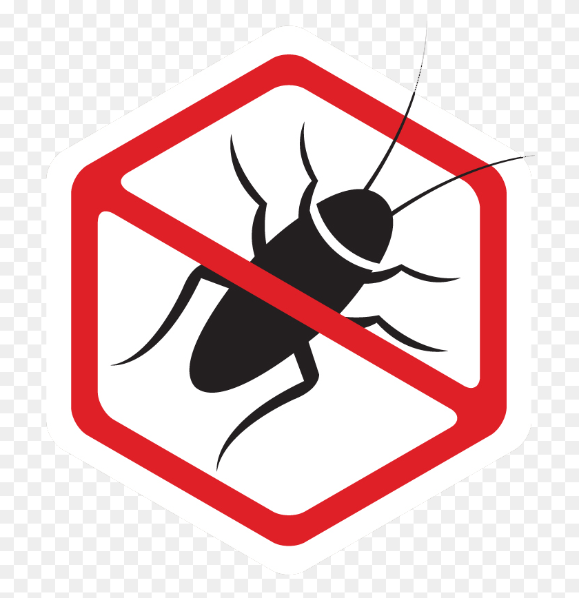 Residential Pest Control Service Commercial Pest Control Service - Pest Control Clipart