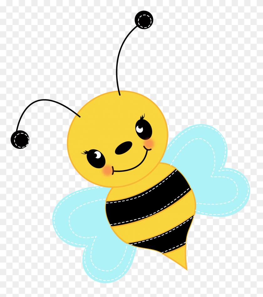 Resin Bee Clipart - Fairy Garden Clipart – Stunning free transparent