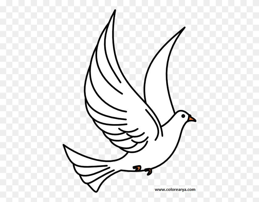 Resmi Boyama Aynur Art Birds And Clip Art Happy Grandparents