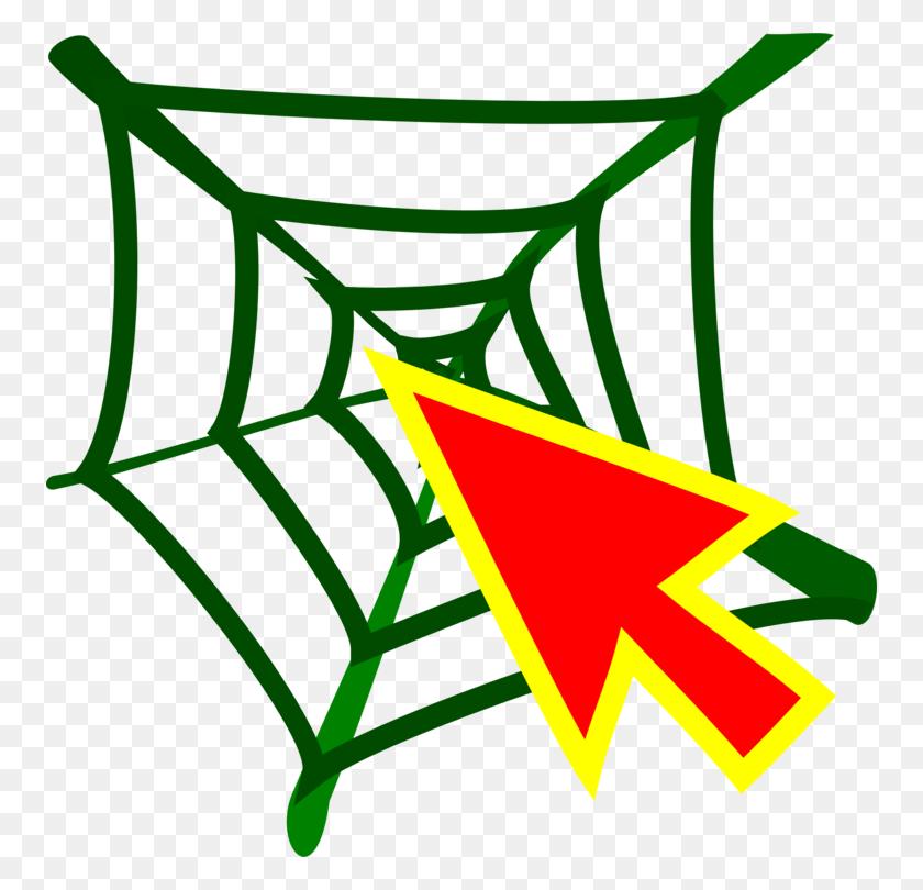 Responsive Web Design Download Image Formats Web - Web Clipart