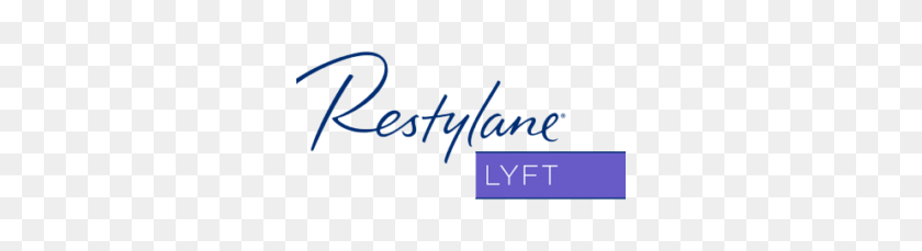300x169 Restylane Lyft Bucks County, Pa Hunterdon County Restylane Lyft - Lyft Logo PNG