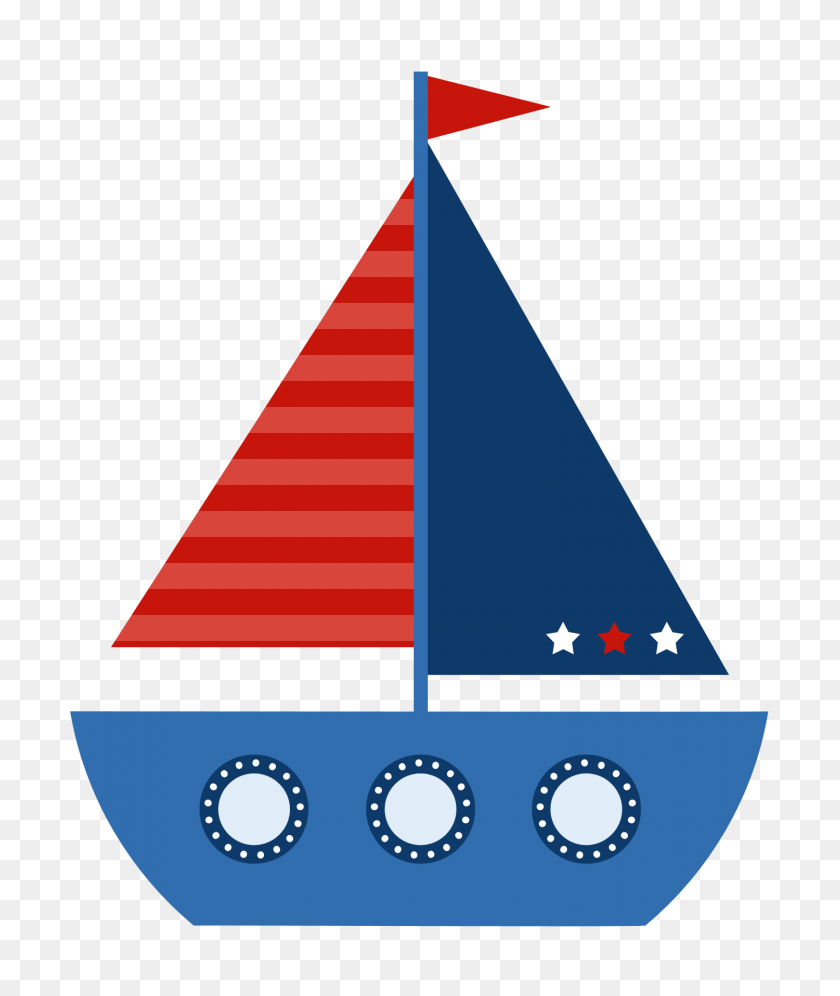 It's just a picture of Sailboat Printable with outline
