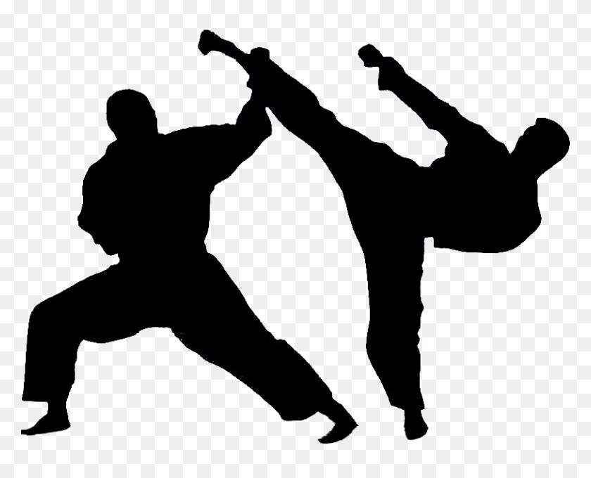 Resultado De Imagem Para Karate Images Martial Karate Clipart Stunning Free Transparent Png Clipart Images Free Download