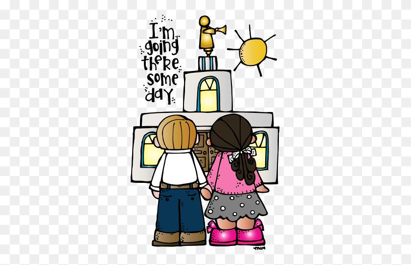 Resultado De Imagem Para Melonheadz Jesus Sud - Jesus Clipart For Kids