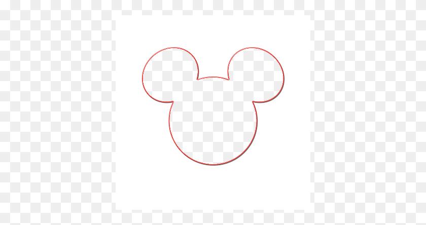graphic regarding Printable Mickey Mouse Ears named Resultado De Imagem Para Printable Mickey Mouse Ears