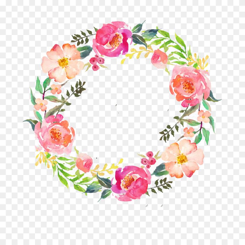 1280x1280 Resultado De Imagen Para Fondos Florales Flowers Background - Pastel Flowers PNG
