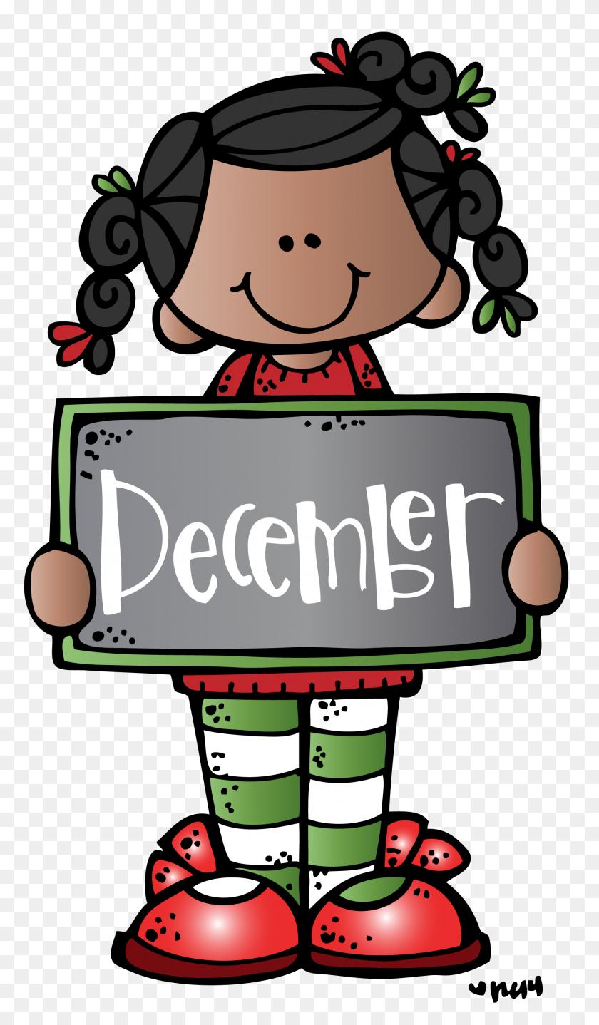 Resultado De Imagen Para Melonheadz School Melonheadz - Melonheadz Calendar Clipart
