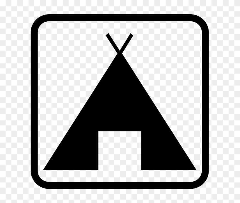 Tent clipart black and white   Tent drawing, Camping clipart, Clip art