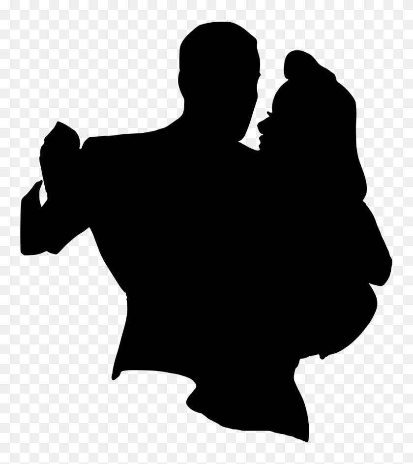 Retro clipart dance, Retro dance Transparent FREE for download on  WebStockReview 2020