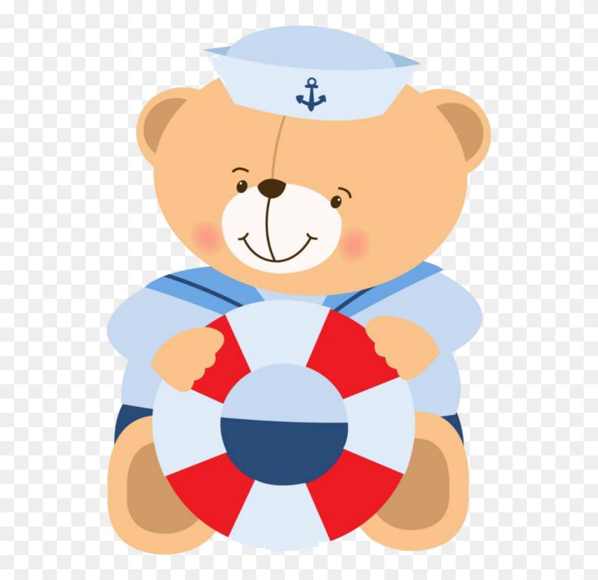 Retro Clipart Sailor, Retro Sailor Transparent Free For Download - Oh Baby Clipart