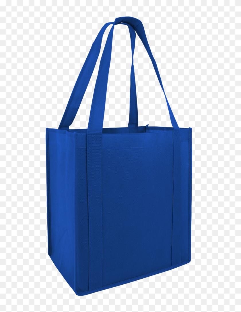 Reusable Grocery Bags, Reusable Tote Bag, Wholesale Grocery Tote Bags - Grocery Bag PNG