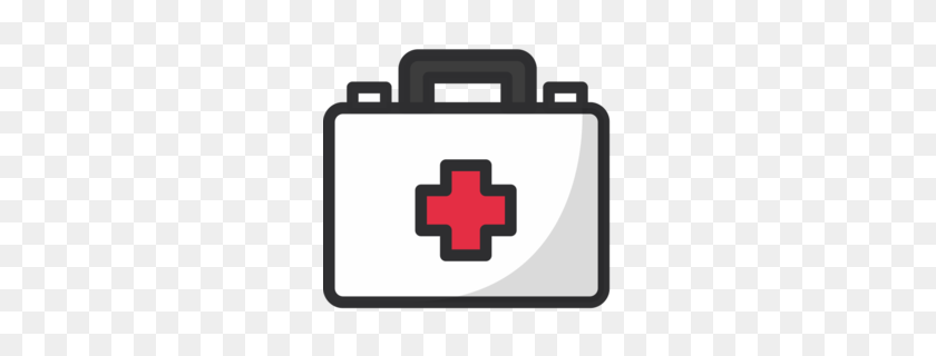 Review Medical Records Clipart - Medical Cross Clipart